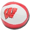 Rawlings Wisconsin W Mini Softee Basketball