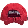 Legacy UW Adjustable Hat (Red) thumbnail