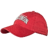 Legacy UW Adjustable Hat (Red)