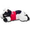 Spirit Products Wisconsin Badgers Cow Plush