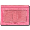 Carolina Sewn Products UW Card Holder (Fuchsia) * thumbnail