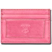 Carolina Sewn Products UW Card Holder (Fuchsia) *
