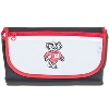 Cozy Cover Bucky Badger Changing Pad *