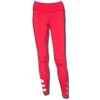 ZooZatz Women's Wisconsin Cutout Leggings (Red) *