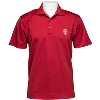 Cutter & Buck UW Polo (Cardinal Red)