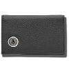 CSI Wisconsin Leather Wallet (Black)