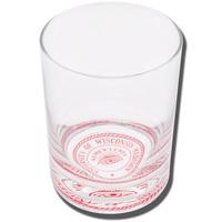 Neil Enterprises, Inc. WI Numen Lumen Old Fashion Glass *
