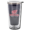 Boelter Brands UW Color Changing Tumbler * thumbnail