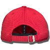 Under Armour Wisconsin Hockey Adjustable Hat (Red) * thumbnail