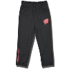 Under Armour Toddler Bucky Badger Pant Set (Gray/Red) thumbnail