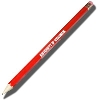 Spirit University of Wisconsin 36″ Giant Pencil (Red)