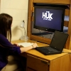 HUK TV Mount thumbnail