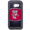 Keyscaper Bucky Badger Galaxy S6 Phone Case