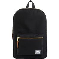 Herschel Supply Company Settlement Backpack (Black)