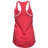 '47 Brand Women's Wisconsin Badgers Tank Top (Red) * thumbnail
