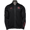Under Armour Wisconsin Triad Jacket (Black) * thumbnail