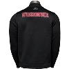 Under Armour Wisconsin Triad Jacket (Black) 3X * thumbnail