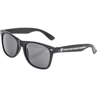 Neil Enterprises, Inc. AmFam Championship Sunglasses *