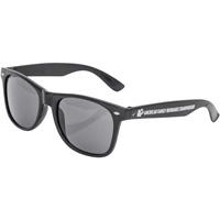 Neil Enterprises, Inc. AmFam Championship Sunglasses *