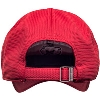 Under Armour Women's Wisconsin Bucky Badger Hat (Red) thumbnail