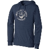 JanSport AmFam Insurance Championship Hooded Pullover(Blue)*