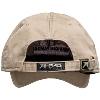 Ahead AmFam Insurance Championship Hat (Khaki)* thumbnail