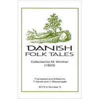 Danish Folk Tales