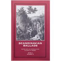 Scandinavian Ballads