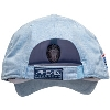 Ahead American Family Insurance Championship Hat (Blue)* thumbnail