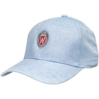 Ahead American Family Insurance Championship Hat (Blue)*
