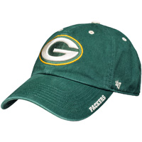 '47 Brand Green Bay Packers Hat (Green)