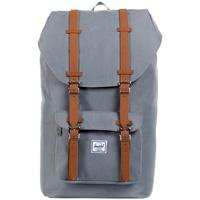 Herschel Little America Backpack (Gray)
