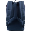 Herschel Little America Backpack (Navy) thumbnail