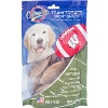 Pets First Wisconsin Football Dog Treats