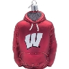 Old World Wisconsin Hoodie Ornament