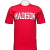 Champion Madison T-Shirt (Red)