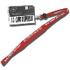 Spirit Products Badger ID Dispenser Lanyard*