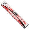 Siskiyou Soft Tooth Brush (Red)