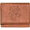 Rico Industries, Inc. Tri-Fold Wallet