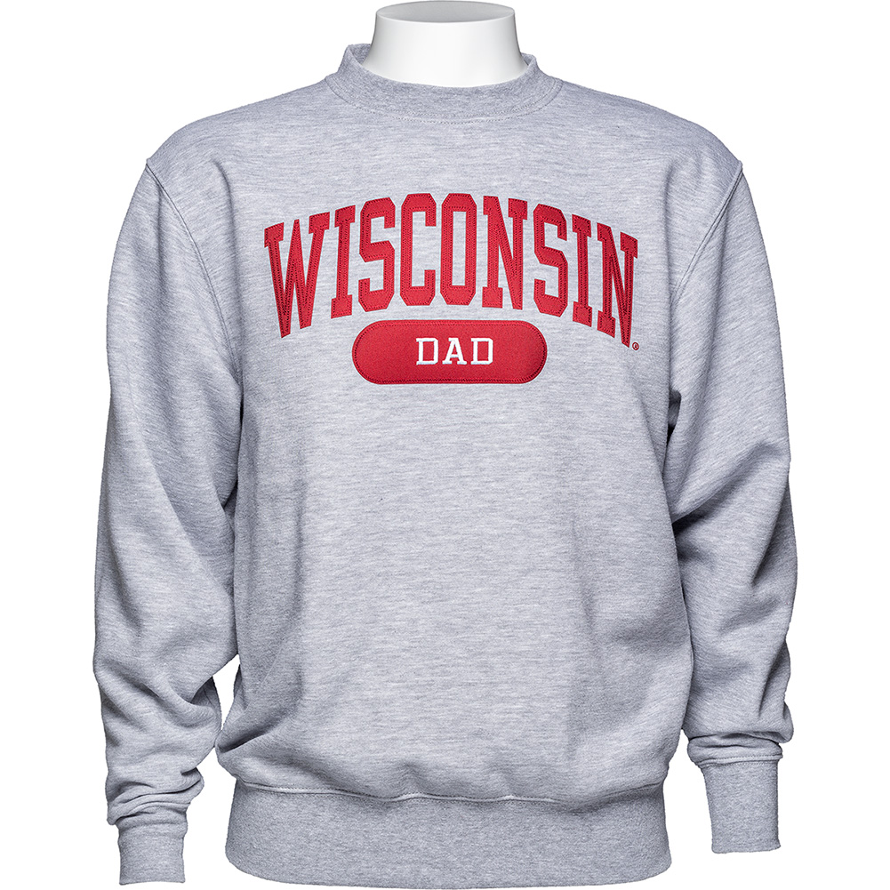 Wisconsin badger hoodies