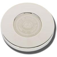 CSI Numen Lumen Paper Weight (Silver)
