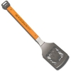 Sportula Wisconsin Badger Motion W Spatula