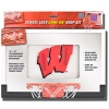 Rawlings Basketball Hoop Set