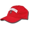 The Game Infant Wisconsin Hat (Red)