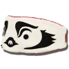 ZooZatz Bucky Badger Headband