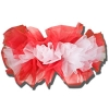 TuTu Spirit TuTu (Red/White)