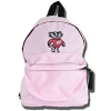 JanSport Small Fry Bucky Badger Backpack (Pink)