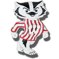 Neil Enterprises, Inc. Bucky Magnet*