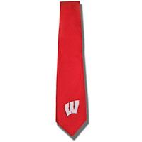 Jardine Motion W Tie (Red) *
