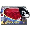 Fabrique Innovations, Inc. Dream Lites Bucky